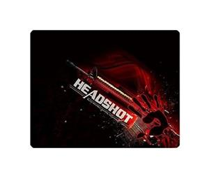 A4TECH Bloody B-070 Gaming MousePad